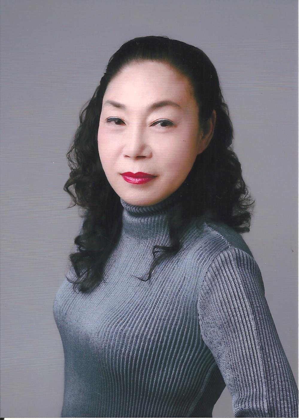 김덕숙 프로필사진1.jpg