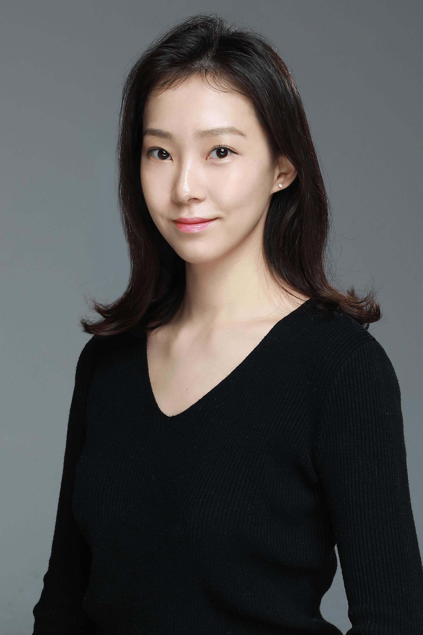 김미정프로필사진-min.png