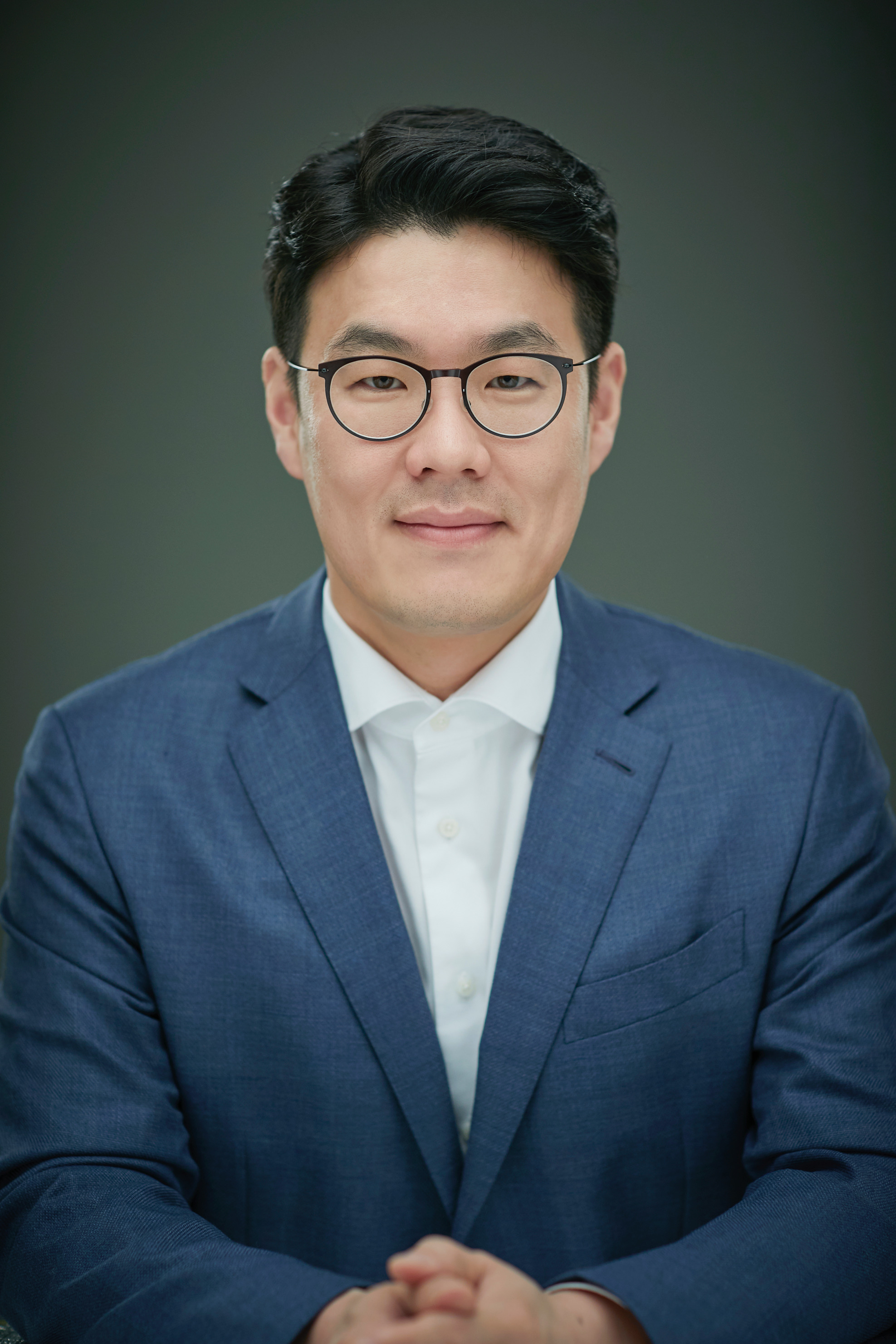 류영수 프로필.JPG