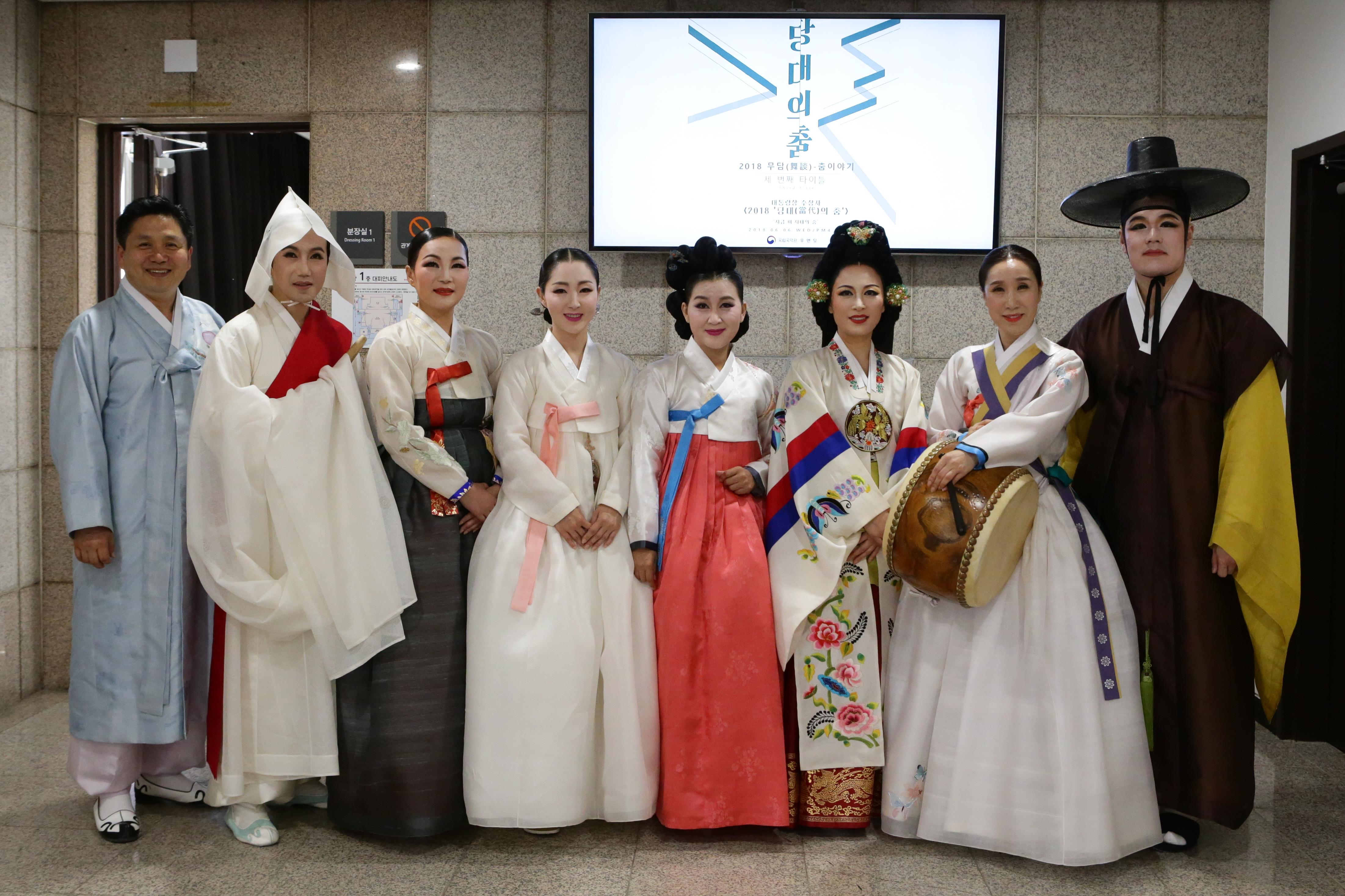 당대의 춤  (1).JPG