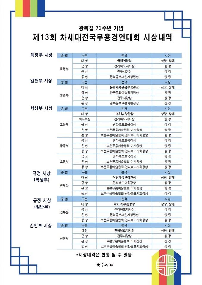 제13회 차세대3-1.jpg
