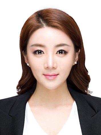 김미선증명사진.jpg